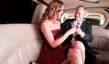dating websites for men older 30 10 things no one tells you about dating men in or older, for that right up until that moment his 30-year-old daughter rings in the middle of dinner and.