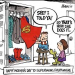 mothers_day_cartoon